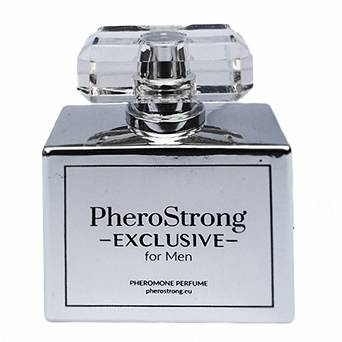 PheroStrong EXCLUSIVE for Men 50 ml